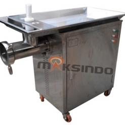 Mesin Giling Daging MHW-420 1 maksindo