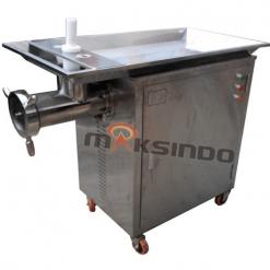 Mesin Giling Daging MHW-520 1 maksindo