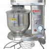 Mesin Mixer Planetary 5 Liter Stainless (SSP-5) 2 maksindo