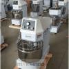 Mixer Spiral 20 Liter (MKS-SP20) 1 maksindo