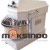 Mixer Spiral 20 Liter (MKS-SP20) 2 maksindo