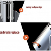Penepung Herba, Farmasi, Biji (ML500) 5 maksindo