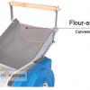 Mesin Cetak Mie Industrial (MKS-300) 5 tokomesin maksindo
