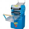 Mesin Cetak Mie Industrial (MKS-300) 7 tokomesin maksindo