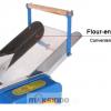Mesin Cetak Mie Industrial (MKS-500) 5 maksindo