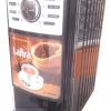 Mesin Kopi Vending LAFIRA (3 Minuman) 5 maksindo