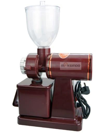 Mesin Penggiling Kopi (MKS-600B) 1 maksindo