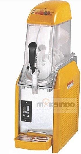 Mesin Slush (Es Salju) dan Juice - SLH01 2 maksindo