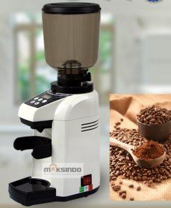 Mesin Grinder Kopi (MKS-GRD80A) 1 maksindo