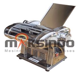 Mesin Cetak Mie (MKS-135) 1 maksindo