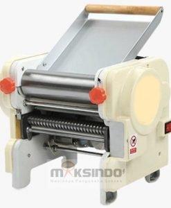 Mesin Cetak Mie MKS-160 1 maksindo
