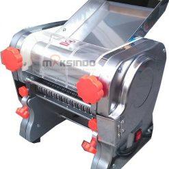 Mesin Cetak Mie MKS-220 (Roll Stainless) 2 maksindo