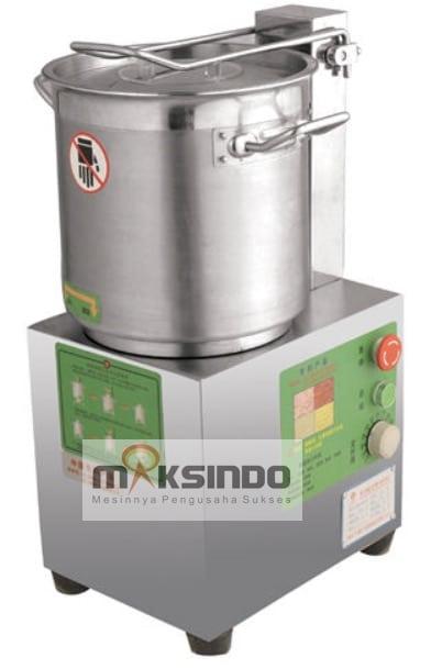 Universal Fritter 3 Liter (MKS-UV3A) 3 maksindo