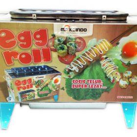 Egg Roll erg002 3