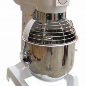 Mesin Mixer Planetary 20 Liter (MKS-20B) 2