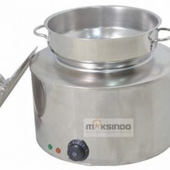 Mesin Penghangat Soup (BMBL1) 3 maksindo