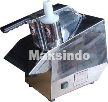 mesin-fruit-vegetable-cutter-baru-maksindo-j23