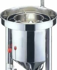 mesin-pencuci-beras-0-maksindo