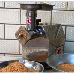 Mesin Cetak Pelet Rumahan Untuk Peternak (BLT-25) 2 maksindo