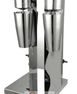 Mesin Milk Shake Pembuat Aneka Minuman (YX-02) 1 maksindo