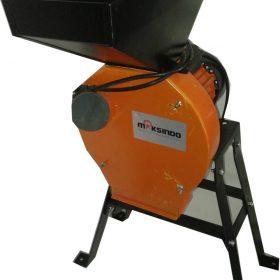 Mesin Penepung Jagung dan Biji-Bijian (MD15) 2 maksindo