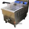 Mesin Gas Fryer 17 Liter (MKS-181) 3