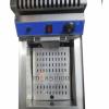 Mesin Gas Fryer 17 Liter (MKS-181) 5