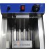 Mesin Gas Fryer 17 Liter (MKS-181) 6