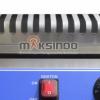 Mesin Gas Fryer 17 Liter (MKS-181) 7