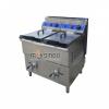 Mesin Gas Fryer MKS-182 1