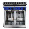 Mesin Gas Fryer MKS-182 4