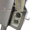 Mesin Gas Fryer MKS-182 6