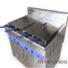 Mesin Gas Fryer MKS-482 2