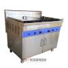 Mesin Gas Fryer MKS-482 4
